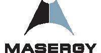 Masergy - Shawnee Datacom