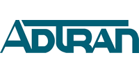 AdTran - Shawnee Datacom