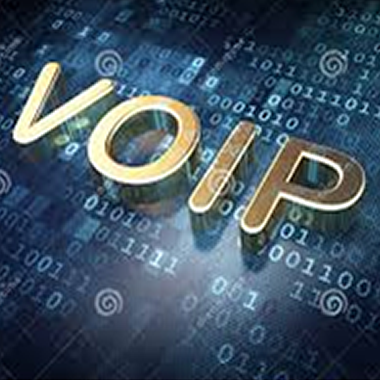 Voice\ Unified Communications