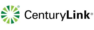 century link shawnee datacom