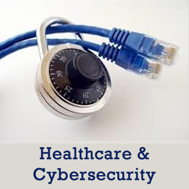 healthcare cybersecurity shawnee datacom